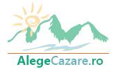 Alegecazare.ro - Hoteluri pensiuni vile
