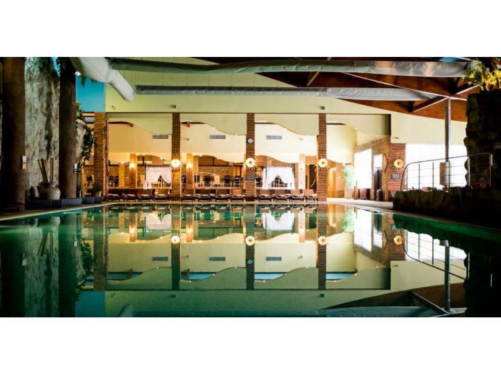 Hotel Imperial Inn, Targu Mures