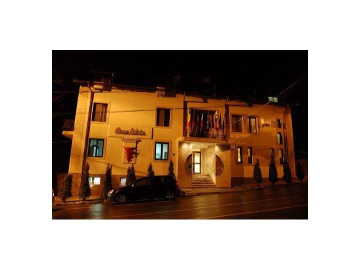 Pensiunea Casa Adria, Targu Mures