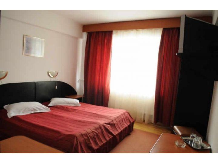 Hotel Gura Diham