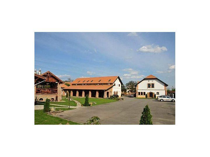 Pensiunea Schwabenhaus