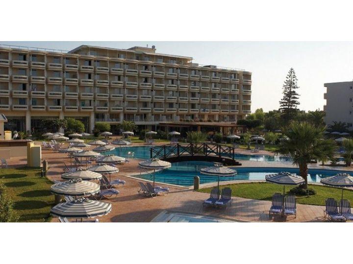 Hotel Electra Palace, Insula Rhodos