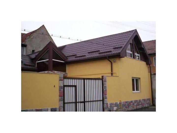 Pensiunea Casa Timar, Brasov Oras