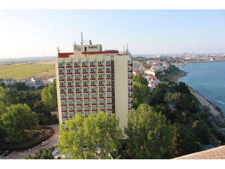 Hotel Meduza - Steaua de Mare, Eforie Nord