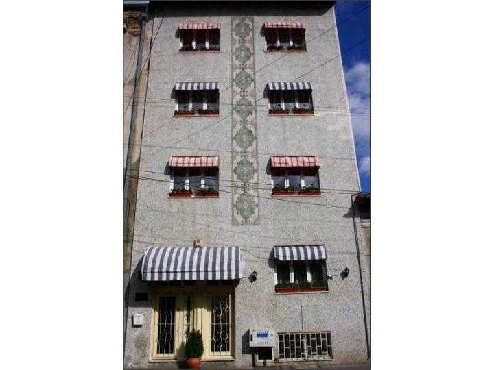 Pensiunea Villa Tamara, Bucuresti