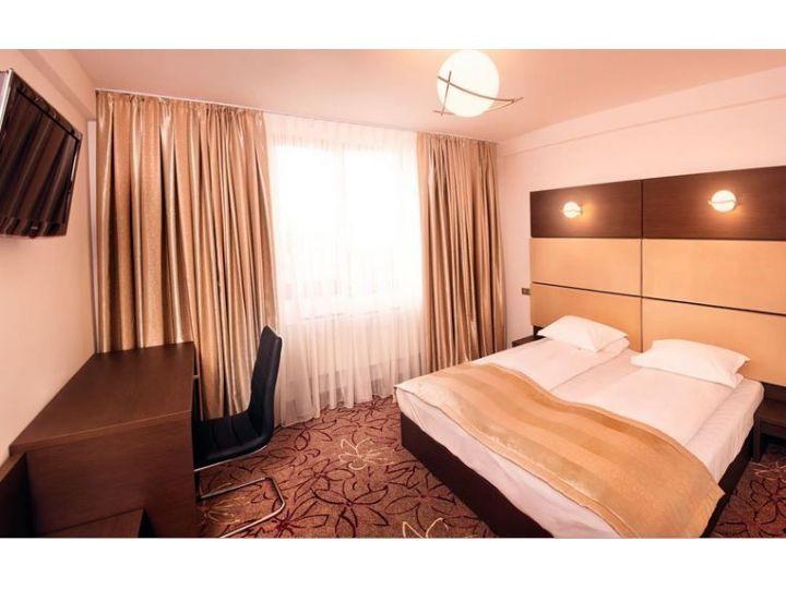 Hotel Bliss, Sibiu-Oras