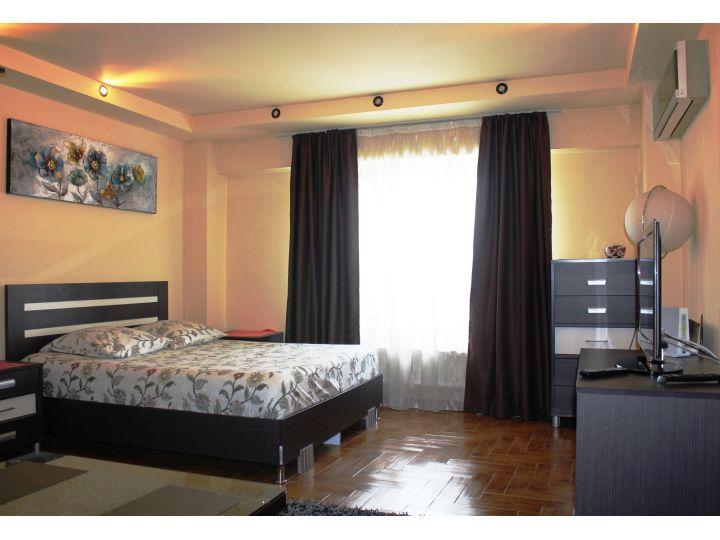 Apartamentul City Center Premium Studio, Bucuresti