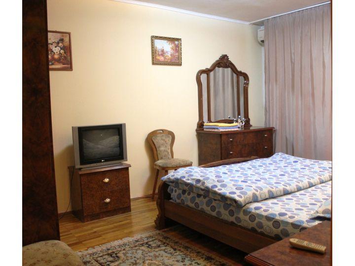 Apartamentul Apartament Modern pt. familie, Bucuresti