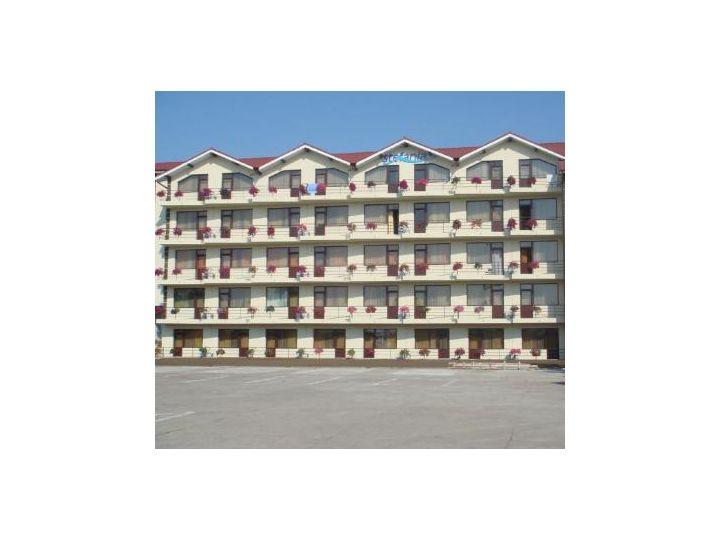 Hotel Stefania, Costinesti