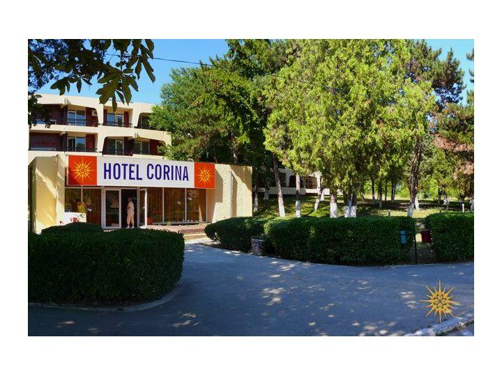 Hotel Corina, Venus
