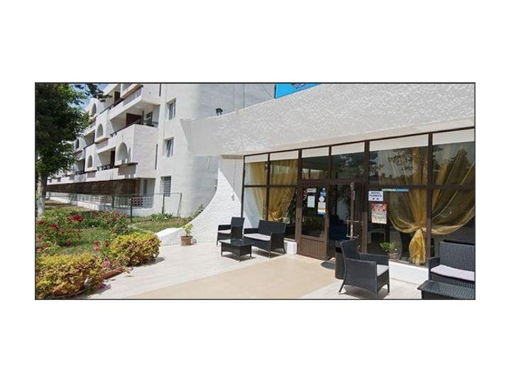 Hotel Iulia Resort, Venus