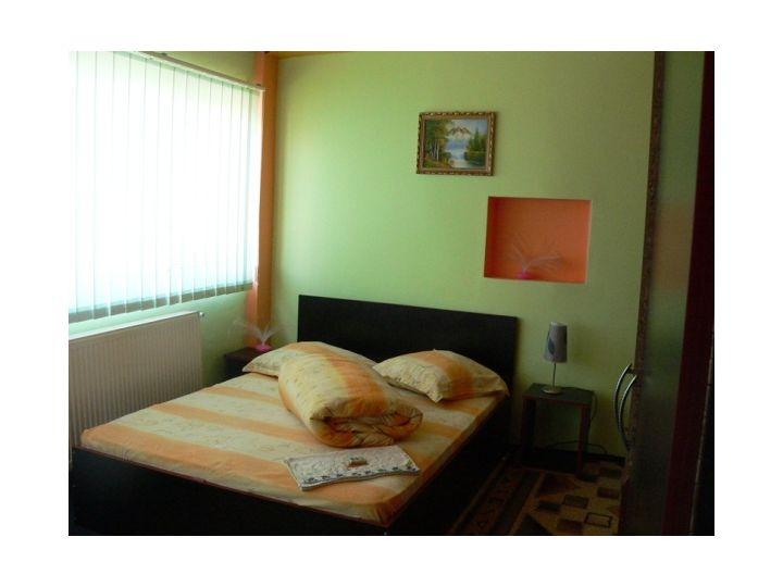 Hotel Vip, Ramnicu Valcea