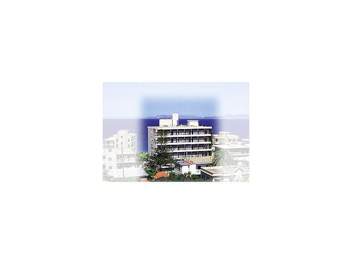 Hotel Agla, Insula Rhodos