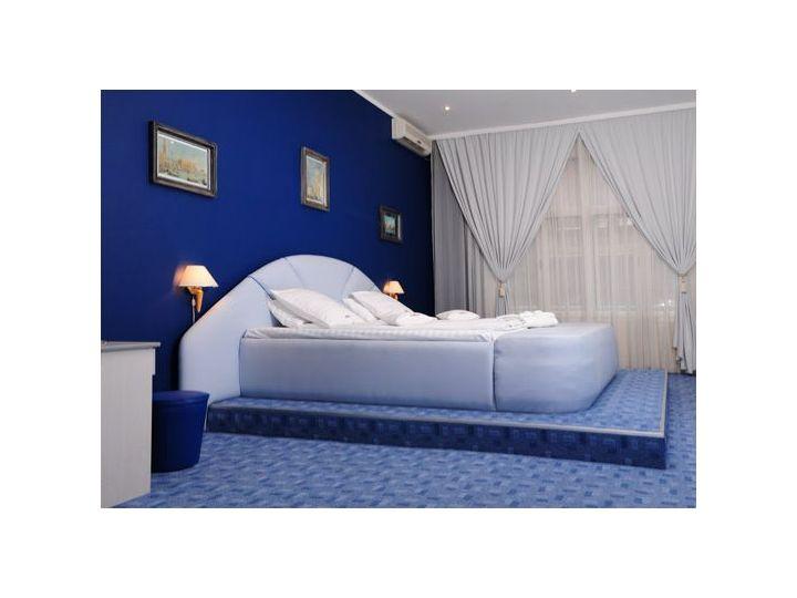 Hotel Atlantic, Oradea