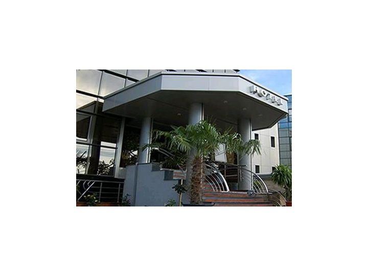 Hotel Acapulco, Ploiesti