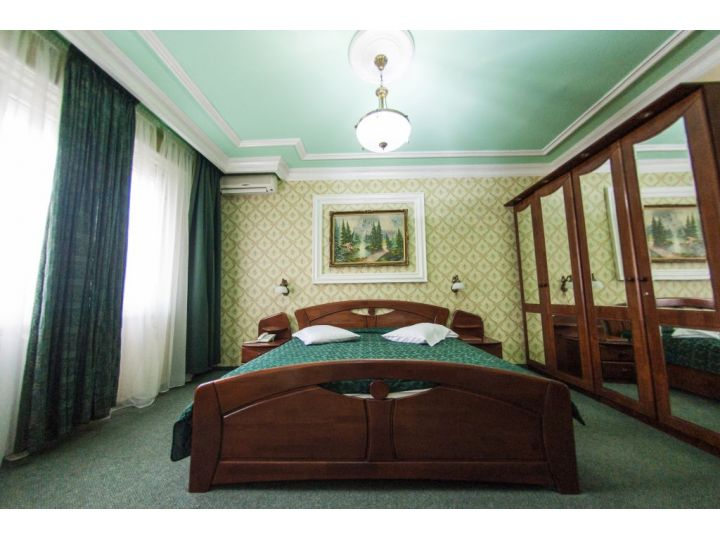 Hotel Bucharest Comfort Suites, Bucuresti