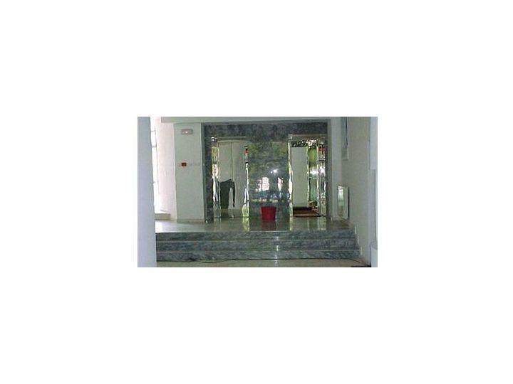 Hotel Millenium, Constanta Oras