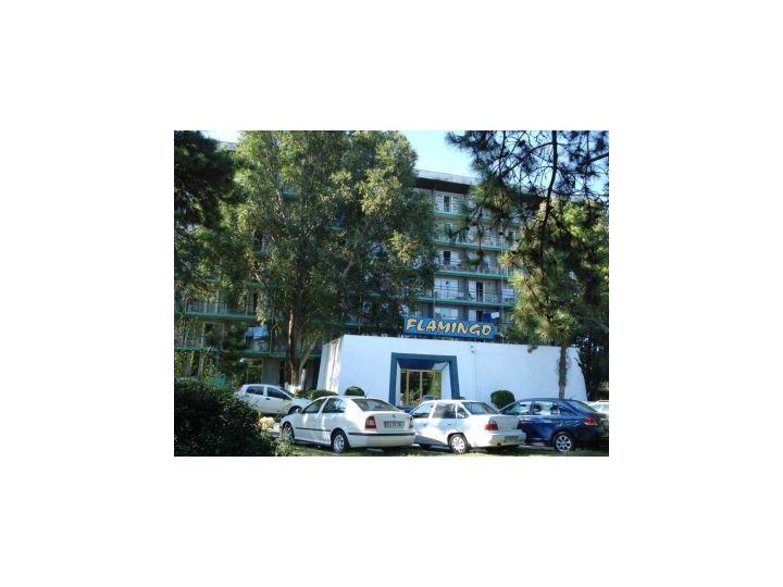 Hotel Flamingo, Eforie Sud
