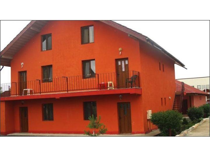 Hostel Casa De La Mare, Navodari
