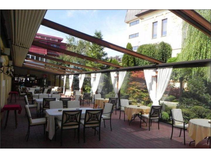 Hotel Golden House, Craiova